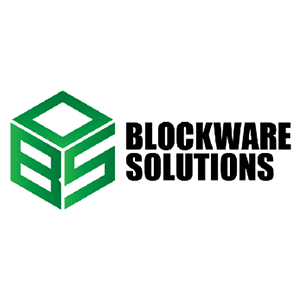 Blockware Solutions - Innosilicon products