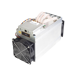 D3 Antminer