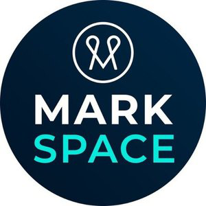 MARK.SPACE