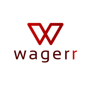 Wagerr